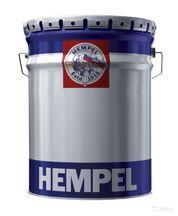 Грунт Hempalin primer 12050