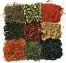 Натуральные сушеные травы