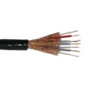 Связи вводно-соединительный кабель