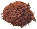 Какао растворимый