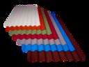 Унифлекс ЭПП-2.8