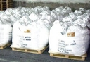Купить сульфаминовую кислоту по оптовой доступной цене