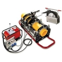 Аппарат для стыковой сварки ROWELD P 500 B2