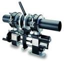 Аппарат для стыковой сварки ROWELD P 110