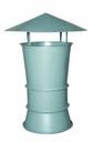Вентилятор ВКРО-5