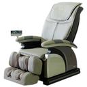 Массажное кресло SL-A30-6
